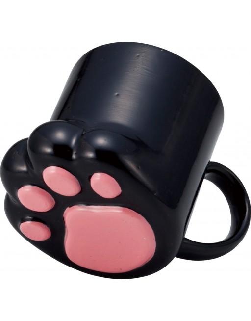Cat Pad Mugs